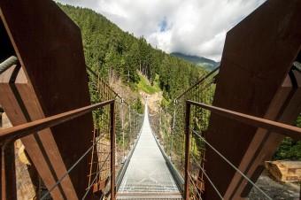 ponte tibetano 3
