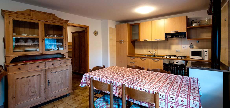 cucina_seminterrato